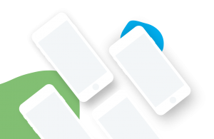aplikacija-placeholder