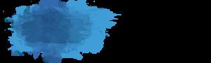 banner-overlay-med-dvemi-vodami