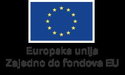 europska-unija-zastava