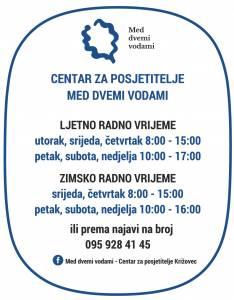 radno-vrijeme-czp-mdv-01
