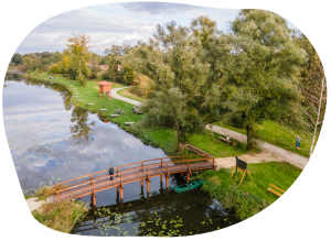 med-dvemi-vodami-sto-posjetiti-svetomartinska-mura-setnica