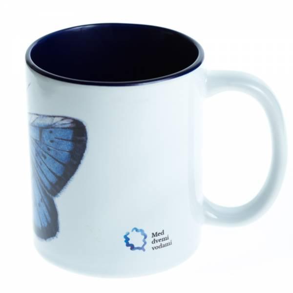 Šalica keramika