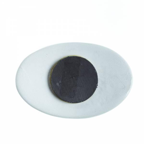 Magnet - Roda u letu