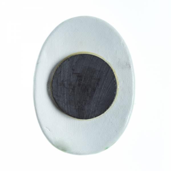 Magnet - kockavica