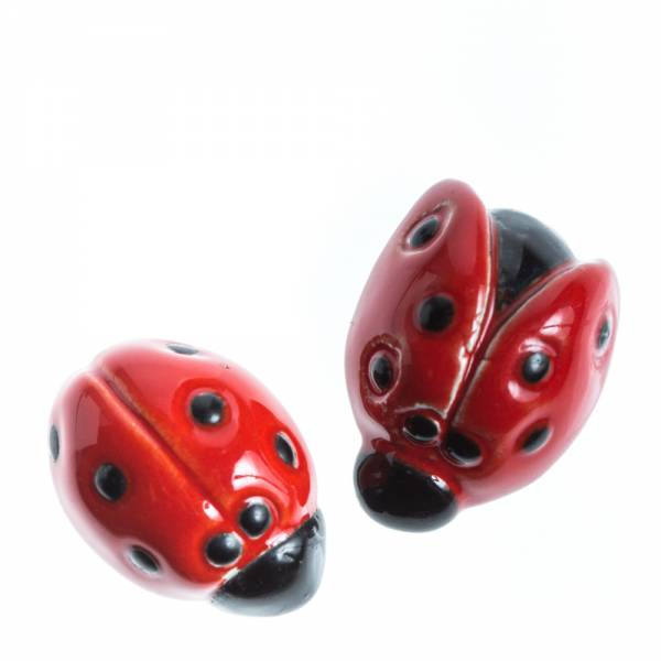 Magnet - bubamare