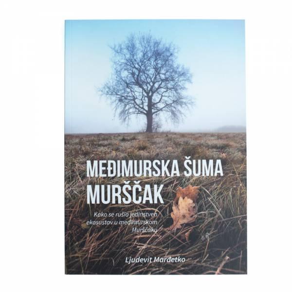Međimurska šuma Murščak