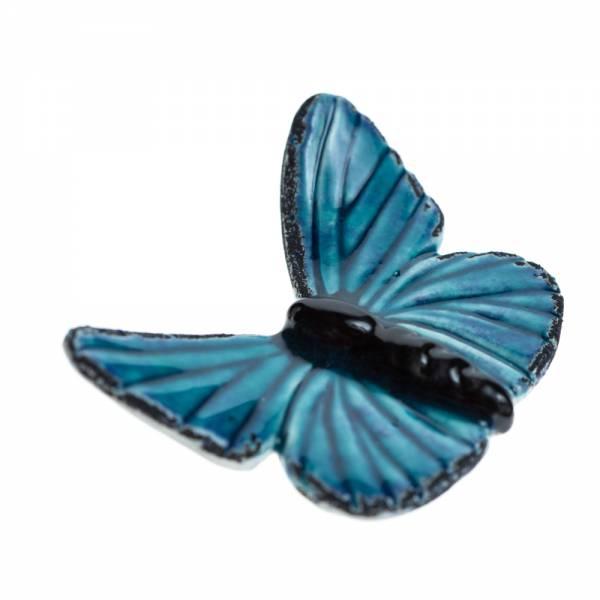 Magnet - leptir plavac