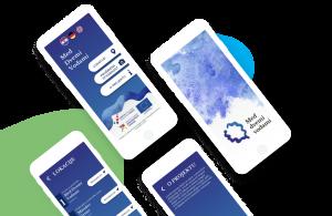 med-dvemi-vodami-aplikacija-homepage