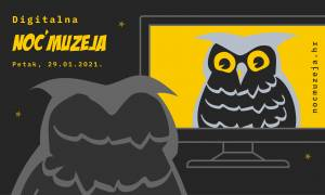 NM2021_vizual_web-scaled