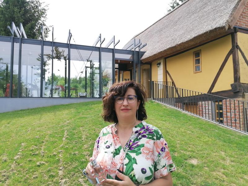 Jasmina Puškar Kutleša